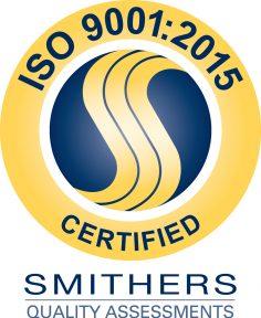 SARE Plastics Ohio injection molding manufacturer