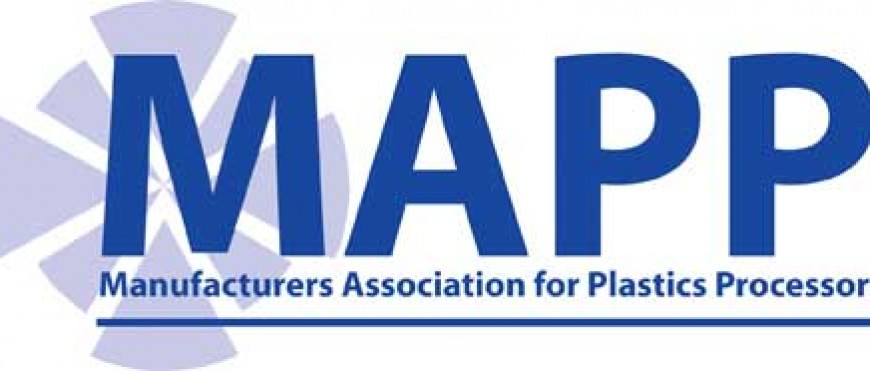 Sare Plastics Joins Industry Trade Association
